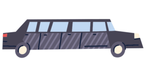 Limousine | Types of Car body